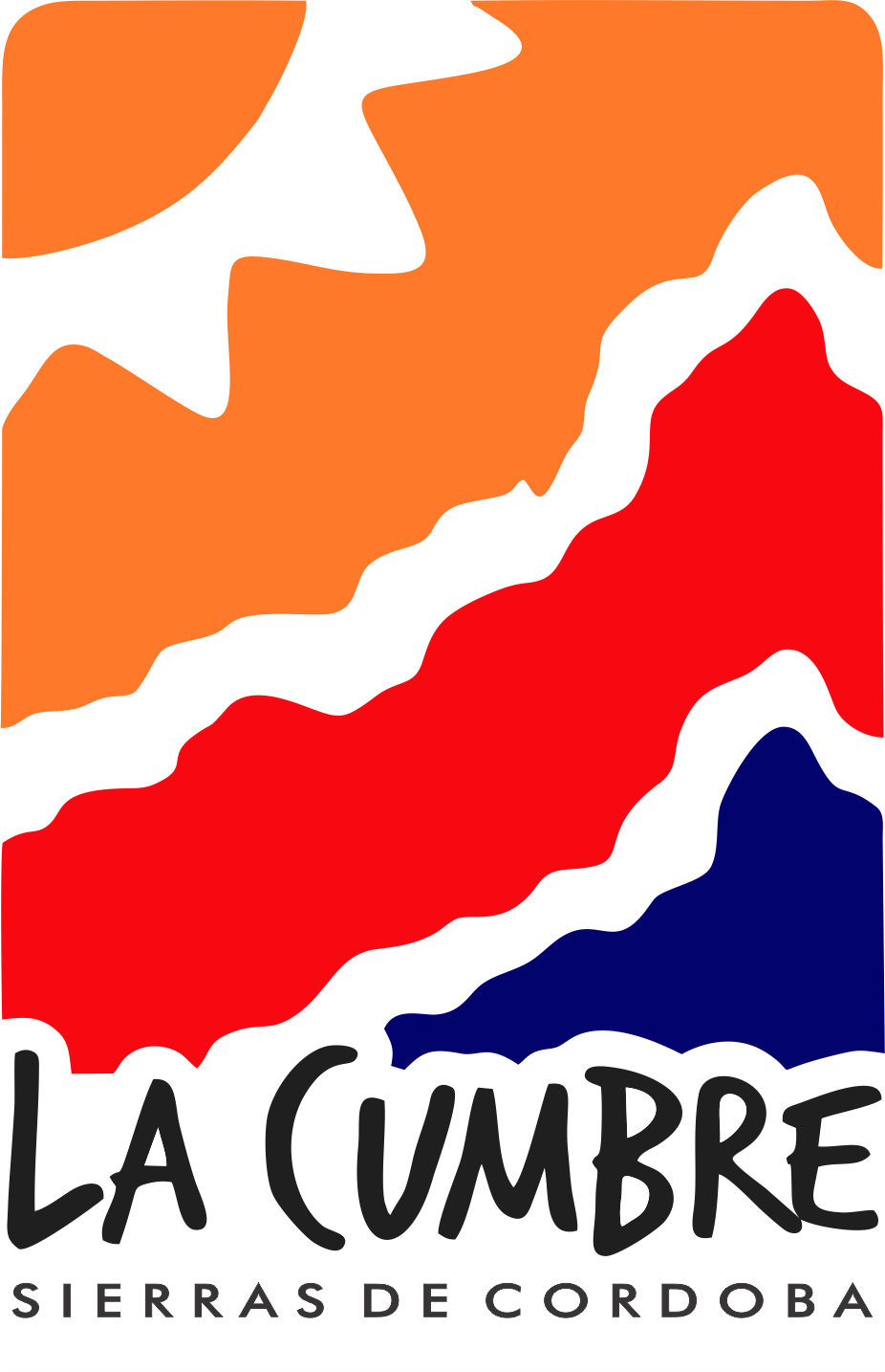 La Cumbre - Cordoba - Argentina